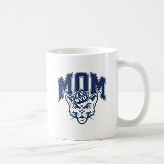 BYU Mom Coffee Mug