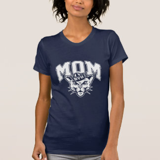 BYU Mom T-Shirt