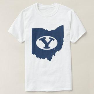 BYU Ohio T-Shirt