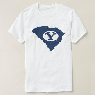 BYU South Carolina T-Shirt