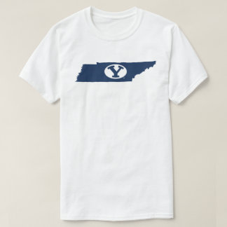 BYU Tennessee T-Shirt
