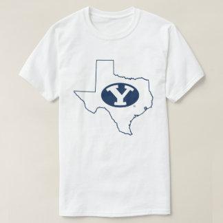 BYU Texas T-Shirt
