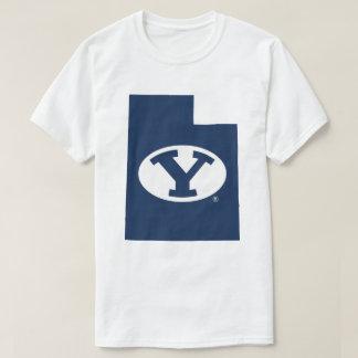 BYU Utah T-Shirt