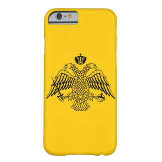 Byzantine Barely There iPhone 6 Case