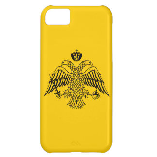 Byzantine Cover For iPhone 5C