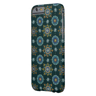 Byzantine Empire iphone 6/6s cover