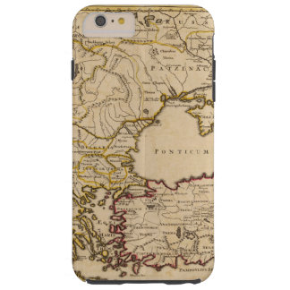 Byzantine Empire Tough iPhone 6 Plus Case