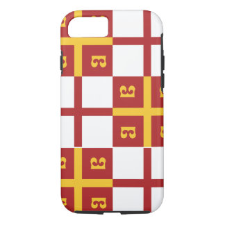Byzantine iPhone 7 Case