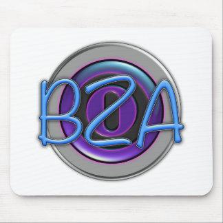 BZA-1.png Alfombrilla De Ratón