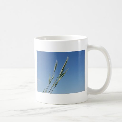 BZH22-0610-1 TAZA DE CAFÉ