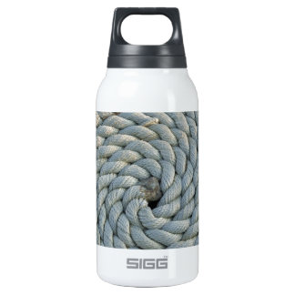 BZH22-0610-413 INSULATED WATER BOTTLE