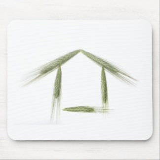 BZH22-0610-58 MOUSE PAD