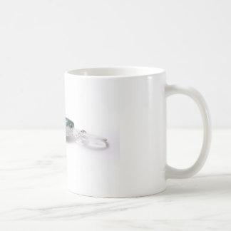 BZH22-1010-33 COFFEE MUG