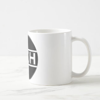 BZH Brittany Coffee Mug