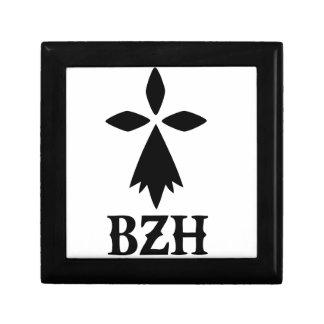 bzh.png caja de regalo