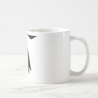 bzh.png taza de café