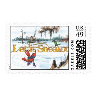 C09C Lg Postage