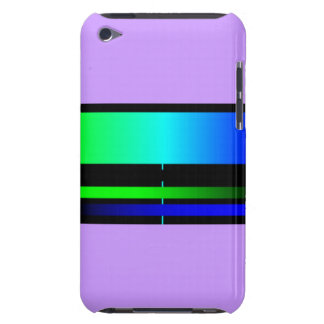 C0L0R  PHONE CASE