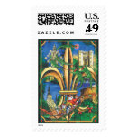 C10B Lg Stamps