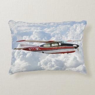 C210 Pillow