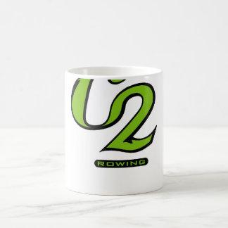 C2 Mug