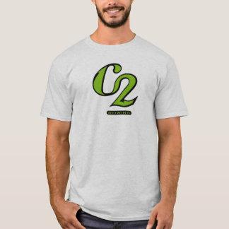 C2 Tshirt