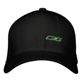 C3G Flex Fit Hat