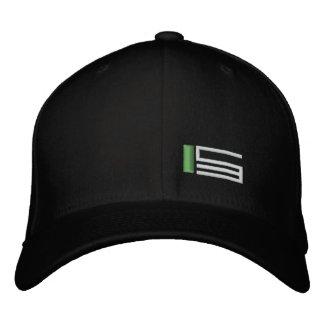 C3Graphics Logo Flex Fit Hat