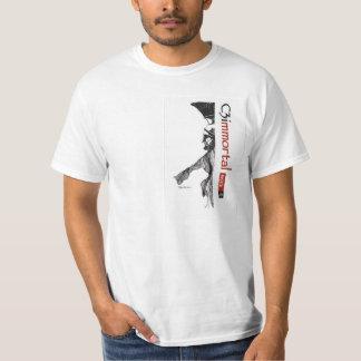 C3i Immortal T-Shirt