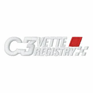 C3VR Basic Zip Hoodie