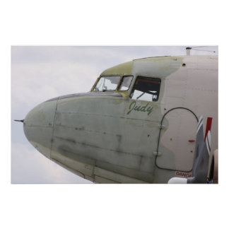 C47 POSTERS