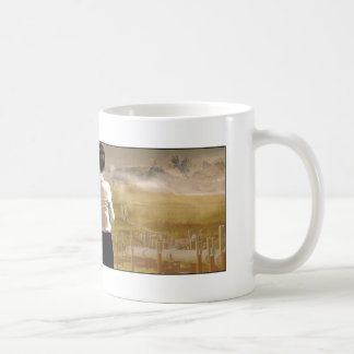 C4P Website Header Mug