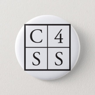 C4SS squared Button