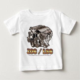 C5 Z06 LS6 BABY T-Shirt