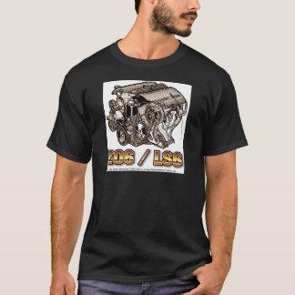 C5 Z06 LS6 T-Shirt