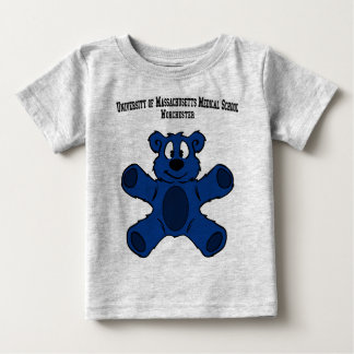 c5afcef5-c tee shirt