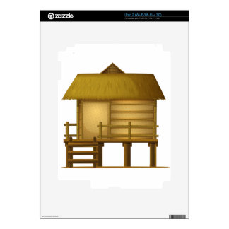 c5tu_00zz_120928.pdf decals for iPad 2