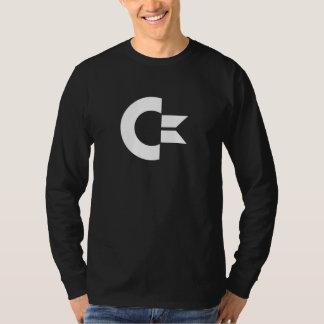 c64 1 shirt