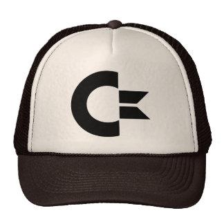 C64 Hat 2