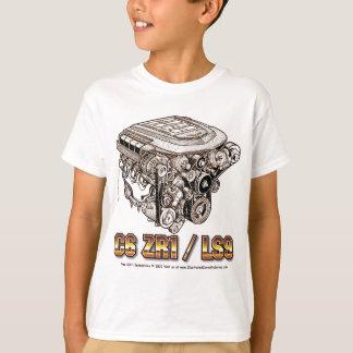 C6 ZR1/LS9 T-Shirt