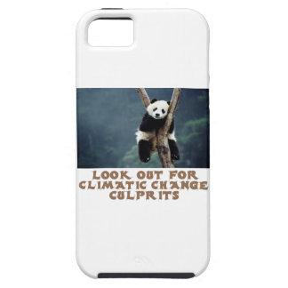 c7.png iPhone SE/5/5s case