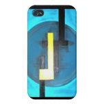 c8 iPhone 4 protectores