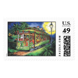C8A Lg Postage Stamps