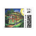 C8A Sm Postage Stamps