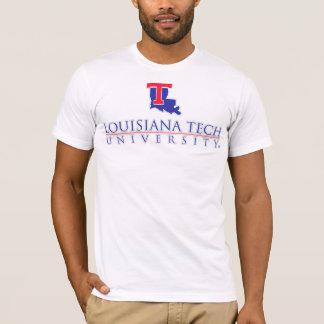 c8ee2701-7 T-Shirt
