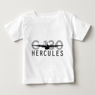 C-130 Hercules Baby T-Shirt