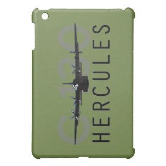 C-130 Hercules iPad Mini Covers
