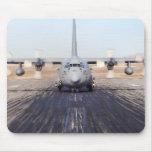 C-130 Hercules Mouse Pad
