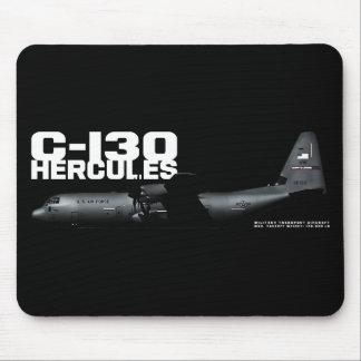 C-130 Hércules Mousepads