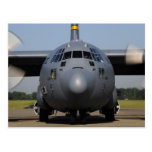 C-130 Hercules Post Cards